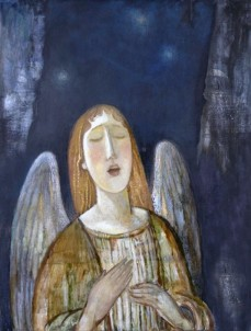 molitva 3